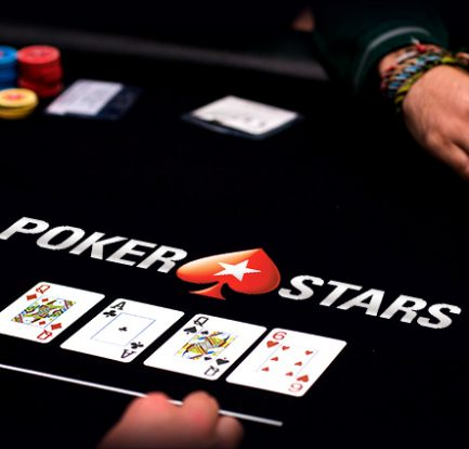 Online Poker Addiction Forum: Internet Poker's Addiction