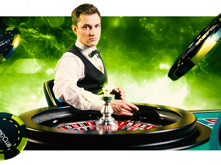 Best Online Casino Sites In The UK - New Casino Sites