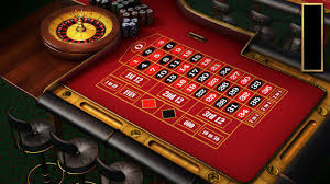 Royal Panda - Play Online Casino Games