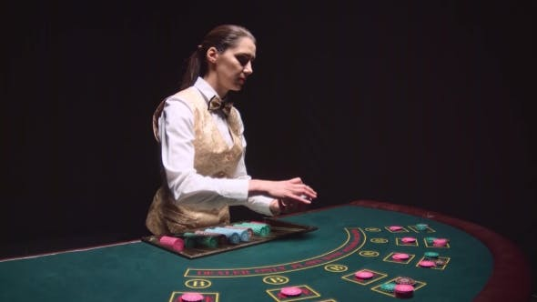 The Most Reputable Online Casino Gambling Agent - Gambling