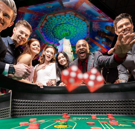 Best Online Casinos Safe UK Casino Sites