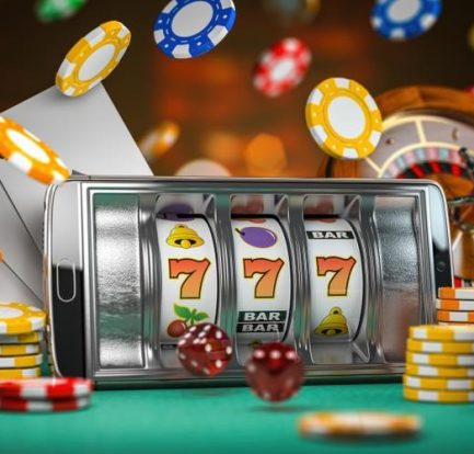 Finest Real Money Online Casino Canada Real Money Casinos