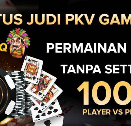 Exactly How To Win At Clip Casino Poker