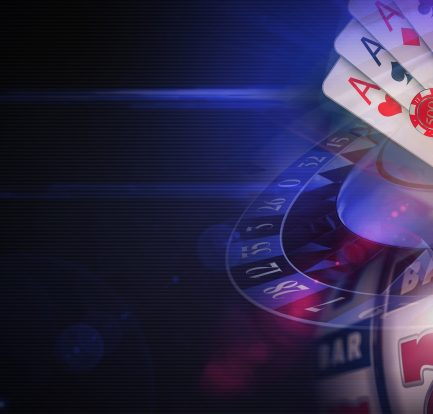 These 9 Mistakes Will Destroy Your Slot