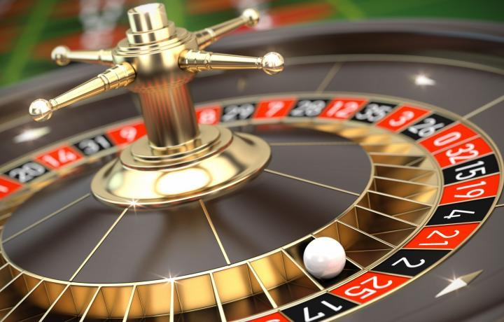 Gambling An Extremely Easy Method That Works For All
