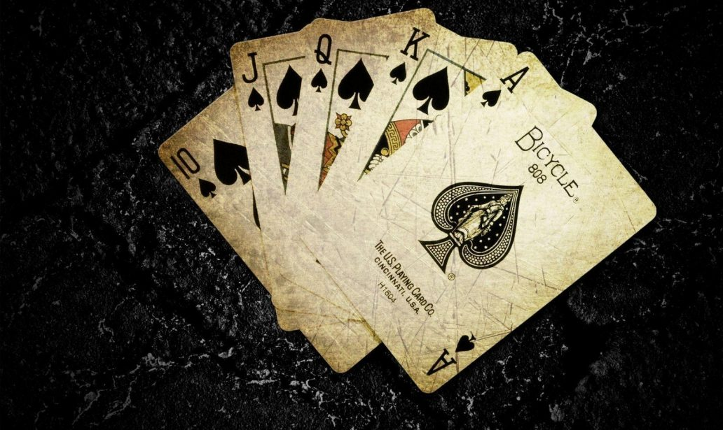 Prime 10 sites To Look For Online Casino