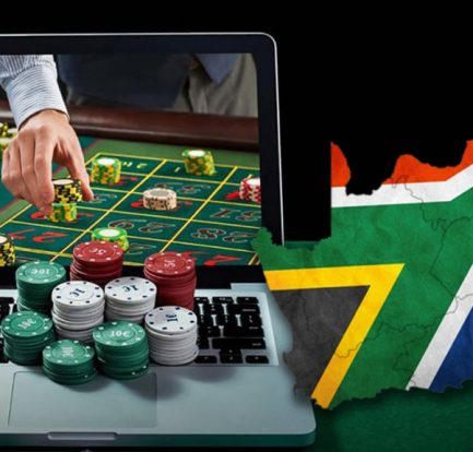 Easy Suggestions For Making Use Of Casino To Obtain Onward Your Competitors
