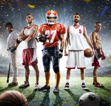 Super Bowl Online Betting 2020 LV Guess On SuperBowl Odds & Traces