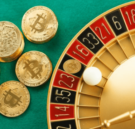 2020 Crypto Casinos & New Cryptocurrency Gambling Websites