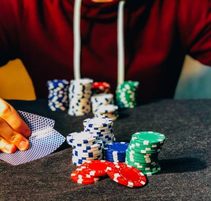 Real Money Online Casinos USA - Best US Casino Sites