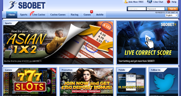 The reality Around the Sports Betting Champ - The Sports SbobetAsia Betting Secrets?