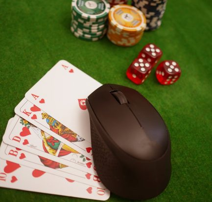 Most Safe Casinos For Real Money Players