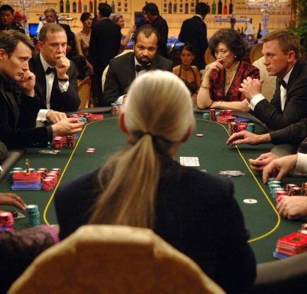 Finest Online Casino Reviews For 2020