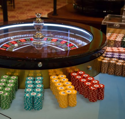 Ideal Online Casinos - Leading Rated & Trusted Casino Sites For