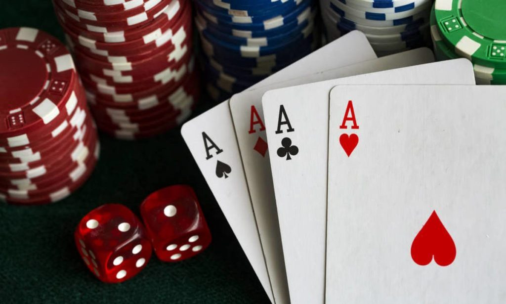 Looking At The Finest UK Slots Sites For Actual Money - Betting