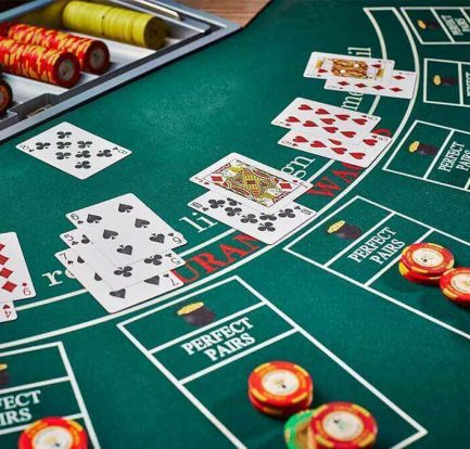 Online Casino Reviews The Casino Player Bay