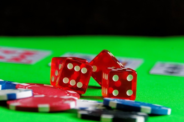 Jewelry Onlinz Betting Real Cash On Jewelry Card Gamings