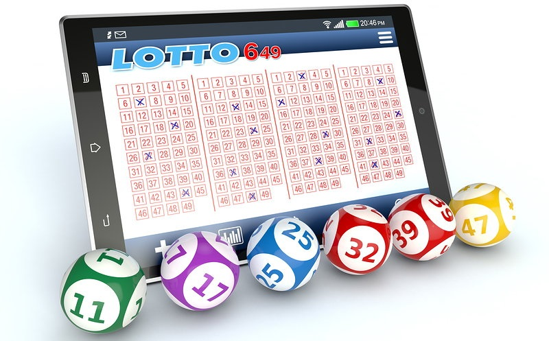 Checklist Of Ideal Online Casinos For Actual Cash