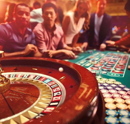 Concepts That Can Adjustment The Method Which You Gambling