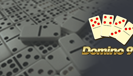 9 Ideas That Will Modification The Method Which You Online Casino