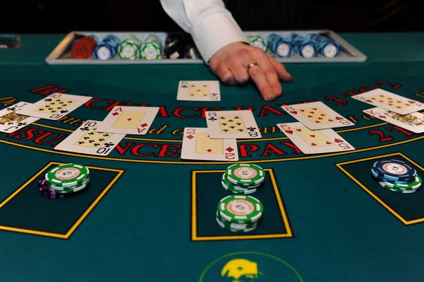 What's Poker And The Way Can It Operate
