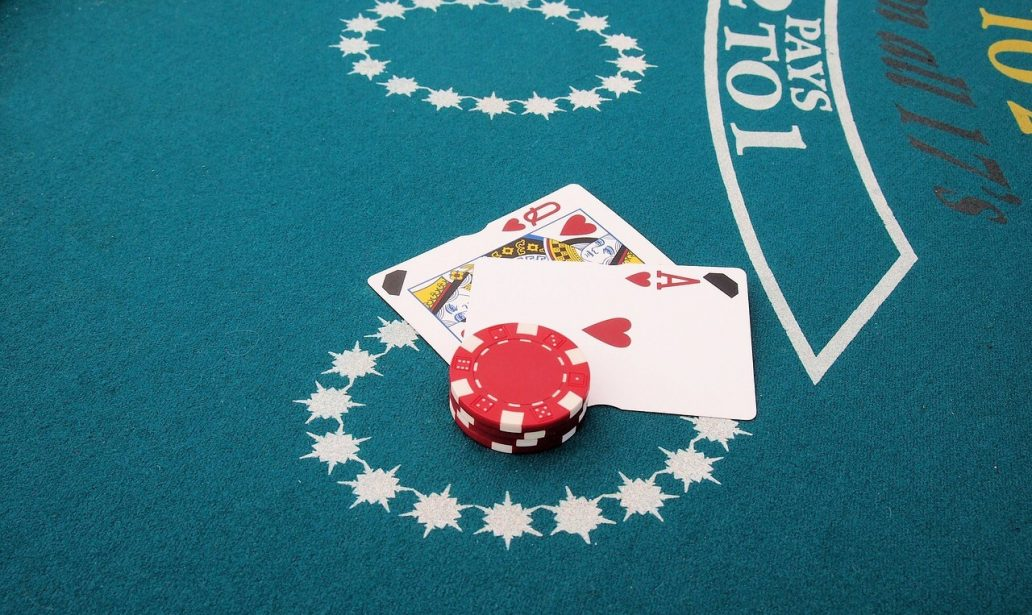 Points You Will Not Like Concerning Online Casino