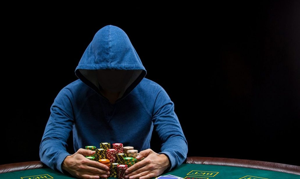 Online Casino For Business: The principles Are Made To Be Broken