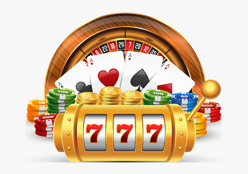 Discover Out A Lot More Regarding Online Casino