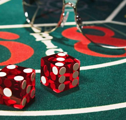 Currently You Possibly can Possess The Online Betting Your Goals