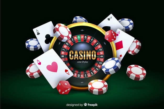 The Next 4 Issues To Instantly Do About Online Casino