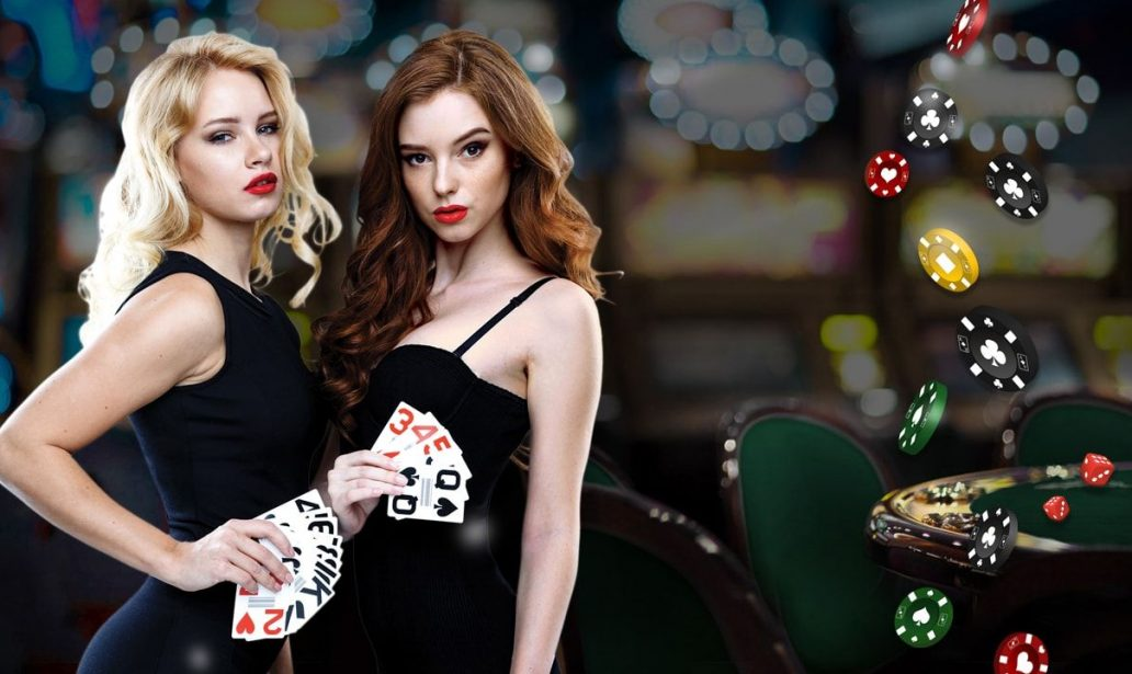 Most Individuals Will Certainly Never Ever Be Terrific At Online Casino