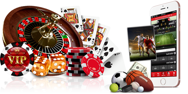 Gambling Techniques Information We Have The Ability To All Research Study From