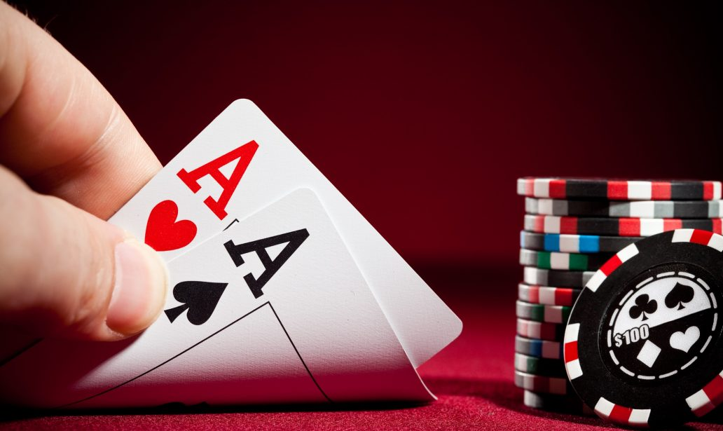 Gambling It Courses From Your Oscars