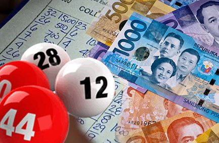 Indian lotteries Frequently asked questions