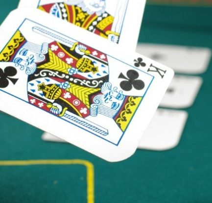 Five Causes Abraham Lincoln Can Be Great At Gambling
