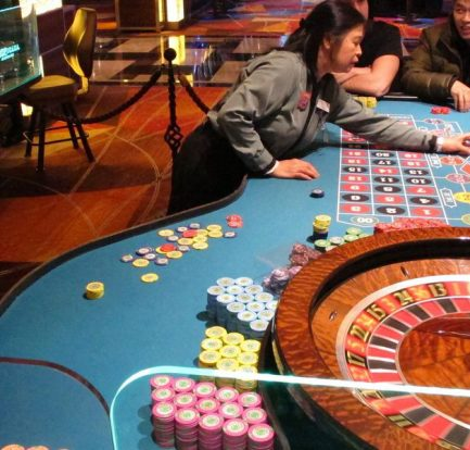 Will Require To Have Properties For Online Slot Games