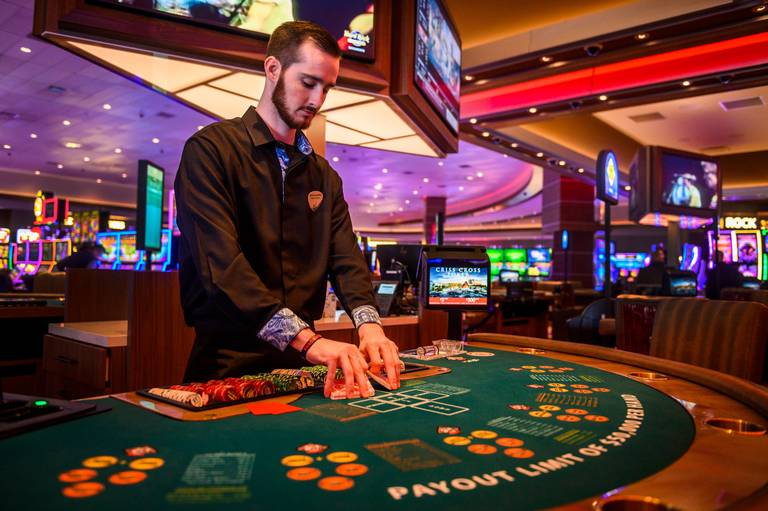 What You Casino Starting In The Next Minutes