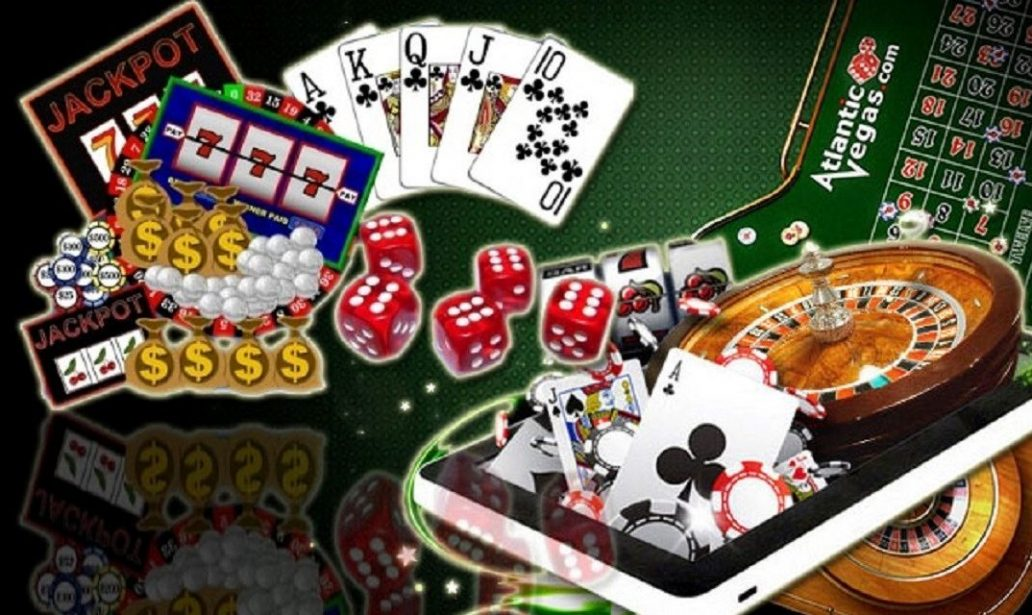 Give Me Minutes I'll Give You The Truth About Gambling Tips
