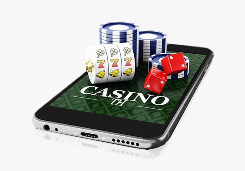 Can You Find Gambling on the internet?