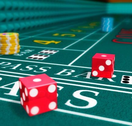 A Quick Approach To solve An issue with Casino