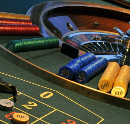 That Will Have A Big Impact On Your Casino
