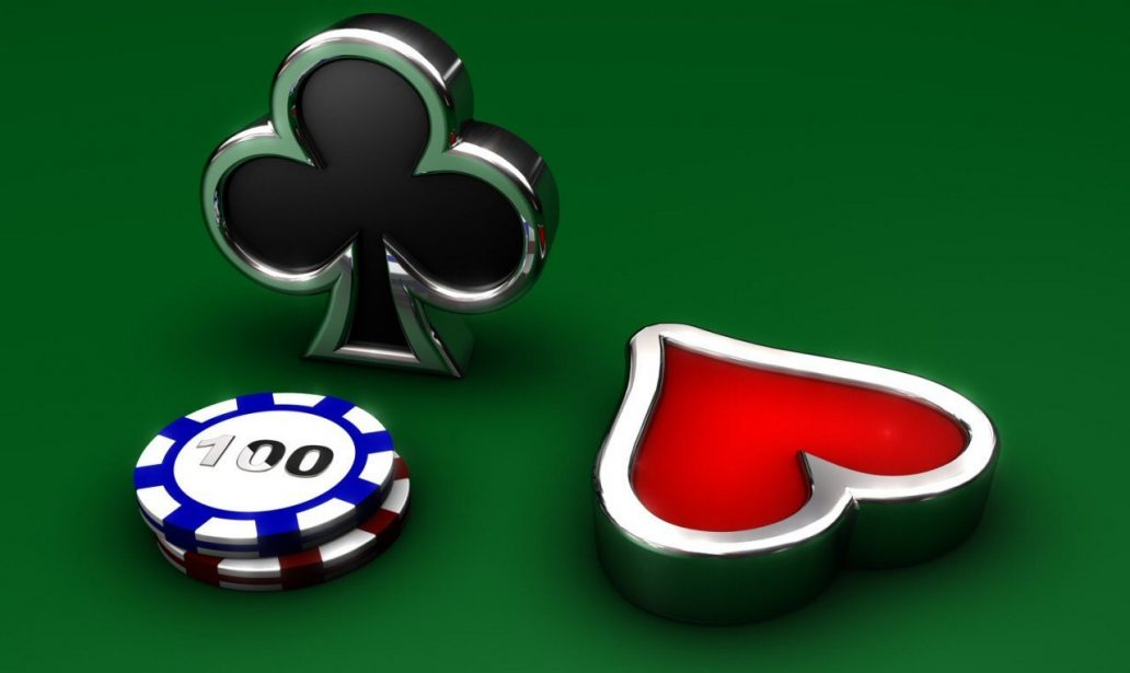 Discovering One Of The Best Online Gambling