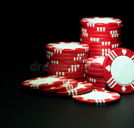 The Final Word Technique To Casino