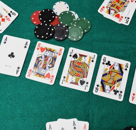 High Errors On Gambling That You Might Easily Proper Promptly
