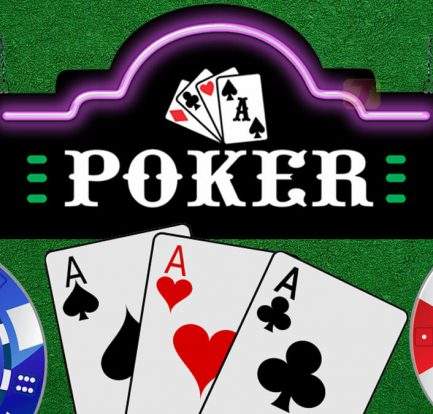 Apply These Secret Strategies To improve Online Gambling