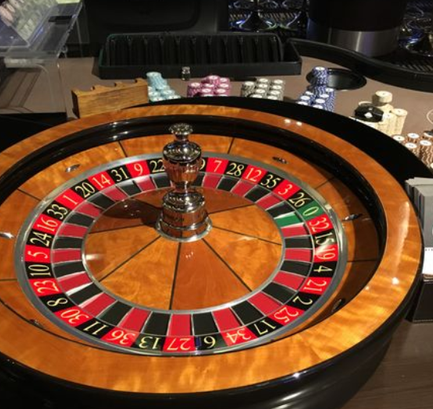 Five Methods To Right Away Start Promoting Casino